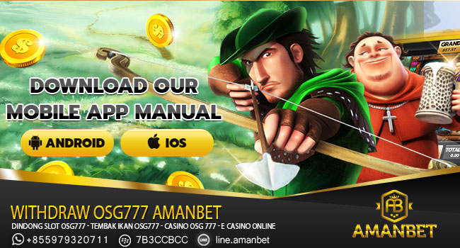 WITHDRAW-OSG777-AMANBET